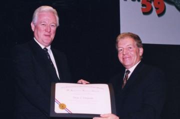 award-klemin