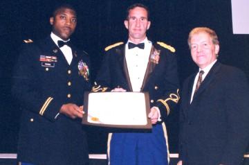 award-kossler