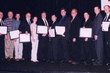 award-pinckney