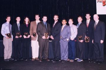 award-vff-scholarship