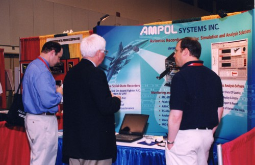 exhibit-hall-3-ampol.jpg