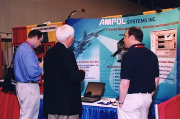exhibit-hall-3-ampol