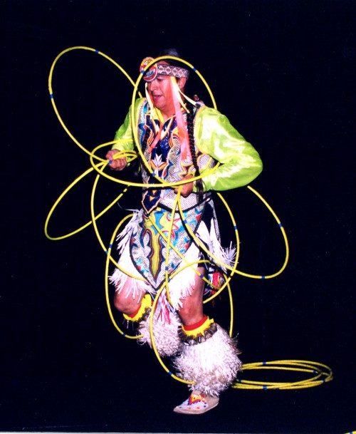 hoop-dancer.jpg