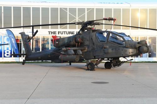 AH-64_KOSH_Oshkosh-WI_20180723_DSC_7146.jpg