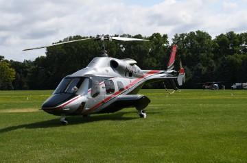 Bell-222_KOSH_Oshkosh-WI_20180727_DSC_1435
