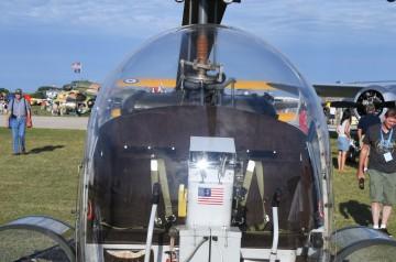 Bell-47_KOSH_Oshkosh-WI_20180725_DSC_9174