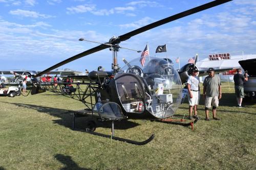 Bell-47_KOSH_Oshkosh-WI_20180725_DSC_9175.jpg