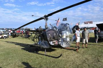Bell-47_KOSH_Oshkosh-WI_20180725_DSC_9175