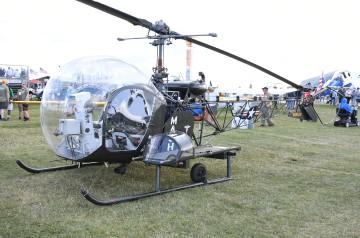 Bell-47_KOSH_Oshkosh-WI_20180726_DSC_0208