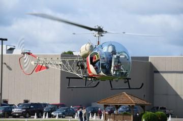 Bell-47_KOSH_Oshkosh-WI_20180727_DSC_1135