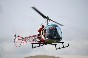 Bell-47_KOSH_Oshkosh-WI_20180727_DSC_1144