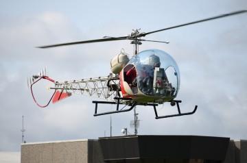 Bell-47_KOSH_Oshkosh-WI_20180727_DSC_1161