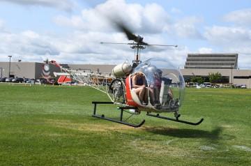 Bell-47_KOSH_Oshkosh-WI_20180727_DSC_1222