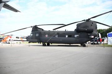 MH-47_KOSH_Oshkosh-WI_20180726_DSC_0750
