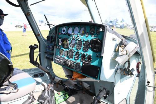 Mi-2_KOSH_Oshkosh-WI_20180726_DSC_0088.jpg
