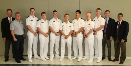 Midshipmen.jpg