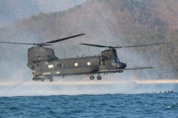 MH-47G_STS