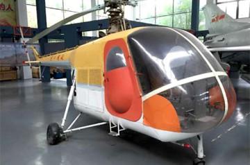 Y-2B_prototype3