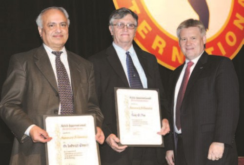 2008_Honorary_Fellows.jpg