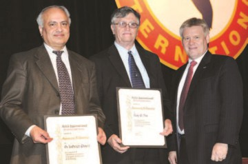 2008_Honorary_Fellows
