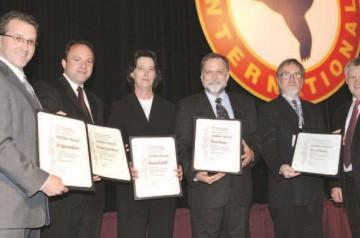 2008_Technical_Fellows