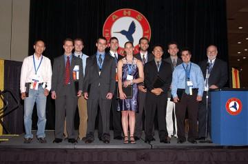 180-VFF-Scholarship