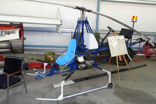 HobbyCopter_Adam-Wilson_Helicopters_Inc._Lakewood_California_-_Oregon_Air_and_Space_Museum_-_Eugene_Oregon_-_DSC09715.jpg