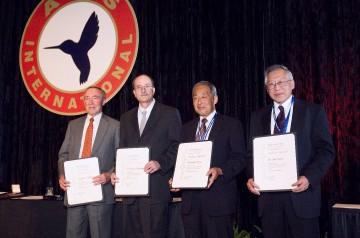 Forum-62-268-Technical-Fellow-Award