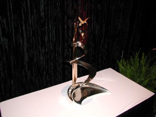 P5106870-Sikorsky-Trophy.jpg