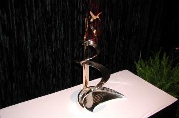 P5106870-Sikorsky-Trophy