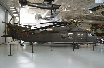Sikorsky_YUH-60A_flickr