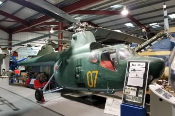Mi-1-Hare