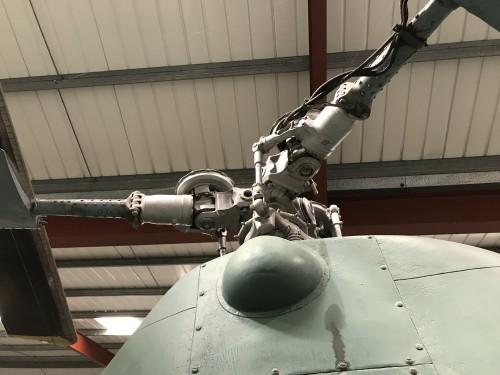 Mi-1-MRH.jpg