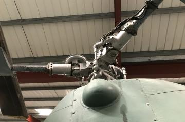 Mi-1-MRH