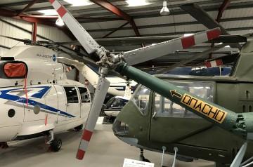 Mi-1-TR