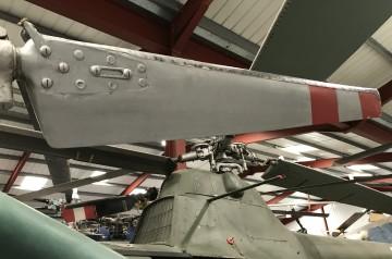 Mi-1-TRB