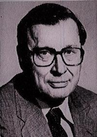 "Kenneth I. Grina won the Alexander A. Nikolsky Honorary Lectureship in 1993 for his lecture, ""Development of Helicopter Design Capability—Progress from 1970 to 1993."""