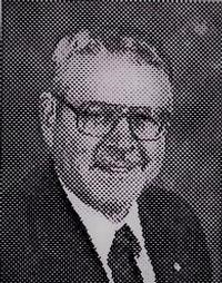 "Robert J. Huston received the Alexander A. Nikolsky Honorary Lectureship in 1998 for his lecture, ""The Future of Vertical Lift."""