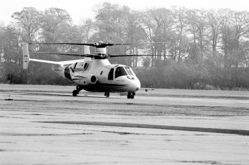XH-59A_helicopter_in_1981