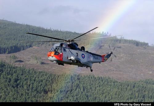 Sikorsky-CH-124_RCAF-4017_Vancouver-Island_Nov-27-2018_VFS-Photo-by-Gary-Vincent_3.jpg