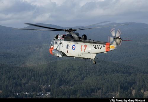 Sikorsky-CH-124_RCAF-4017_Vancouver-Island_Nov-27-2018_VFS-Photo-by-Gary-Vincent_4.jpg