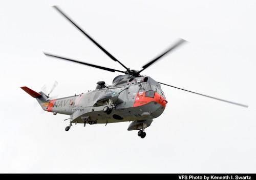 Sikorsky-CH-124_RCAF_12417_flypast_YYJ-Victoria_20181201_DSC_9166_VFS-Photo-by-Kenneth-I-Swartz-2.jpg