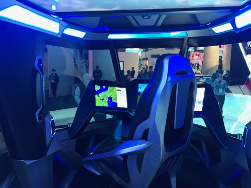 Bell-Nexus-interior-at-CES2019.jpg