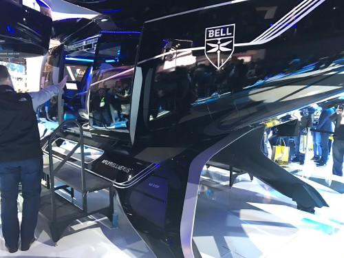 Bell-Nexus-rear-fuselage-at-CES2019.jpg