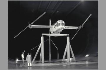 ARC-1966-A-37017orig