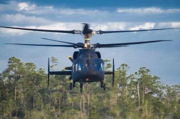 Sikorsky-Boeing-Defiant-03212019-First-Flight_2