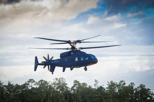 Sikorsky-Boeing_Defiant-03212019-First-Flight_1.jpg