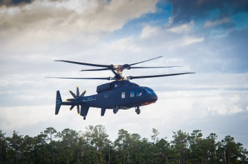 Sikorsky-Boeing_Defiant-03212019-First-Flight_1