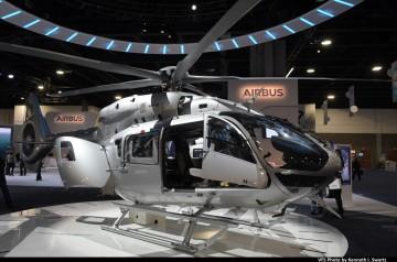 Airbus-BK117D-2-MSN-20078--Heli-Expo-2019-Atlanta-2019-03-08-2