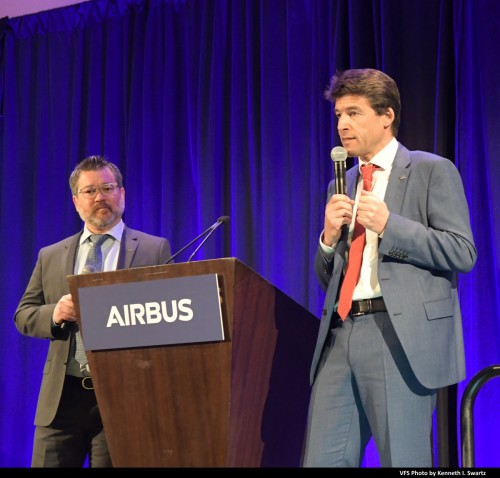 Airbus-Press-Conference--Heli-Expo-2019-Atlanta-2019-03-08.jpg